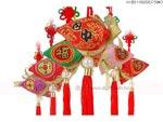 禮品 贈品 禮贈品 贈品公司-XXB0119600CP3040 - 端午粽香包(小)