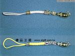 禮品公司 禮品 贈品 禮贈品-XXD09220800MOUSE - 老鼠造型手機吊飾(MOQ:1K)