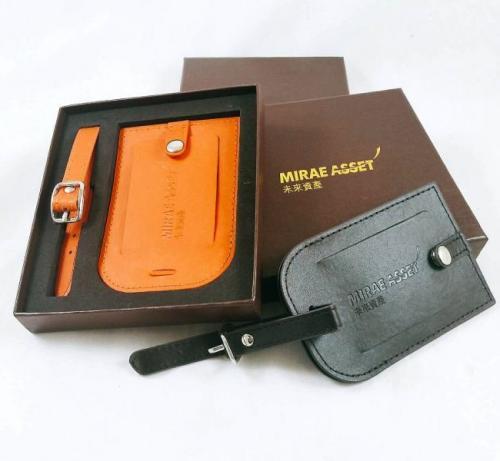 Z017140-160505客製化皮革行李吊牌